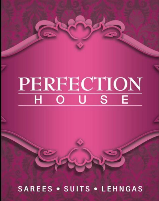 perfection house